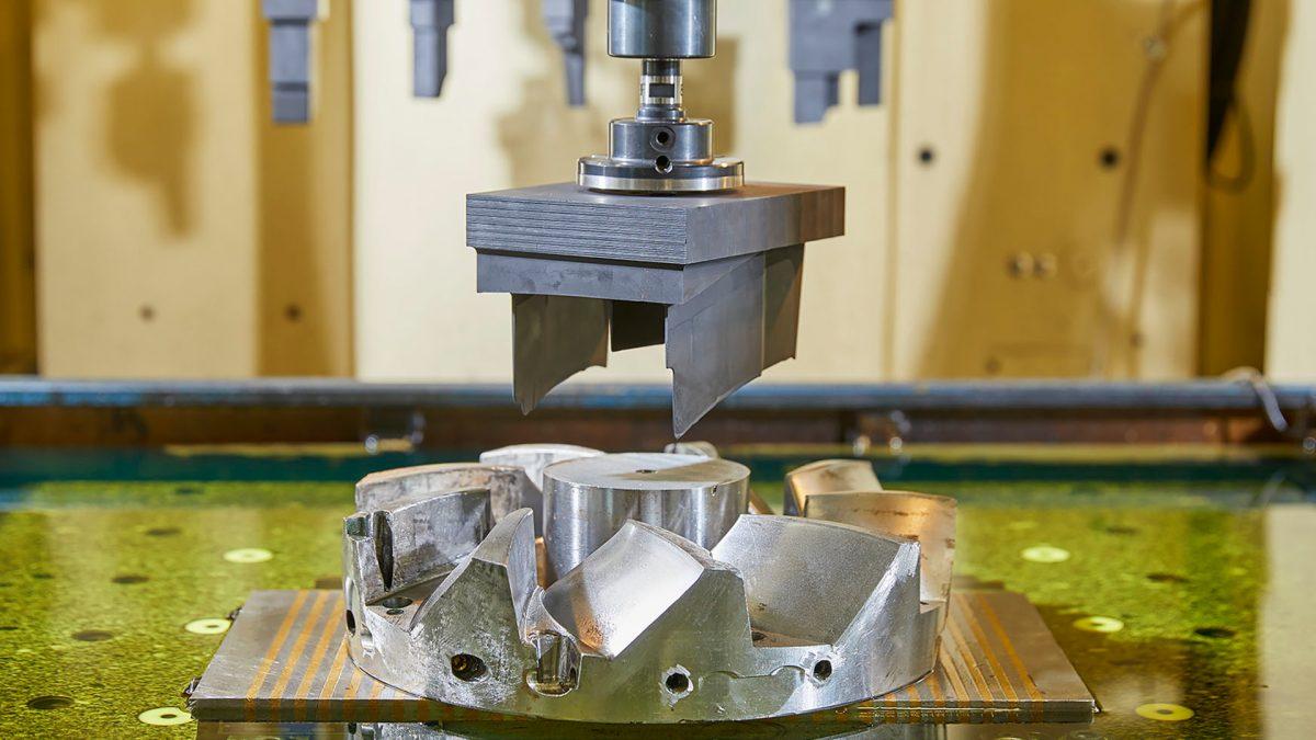 Mayer GmbH, Laichingen –Aktuelles, Qualität vom Feinsten
