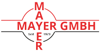 Mayer GmbH, Laichingen – Logo