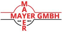 Mayer GmbH, Laichingen –Logo