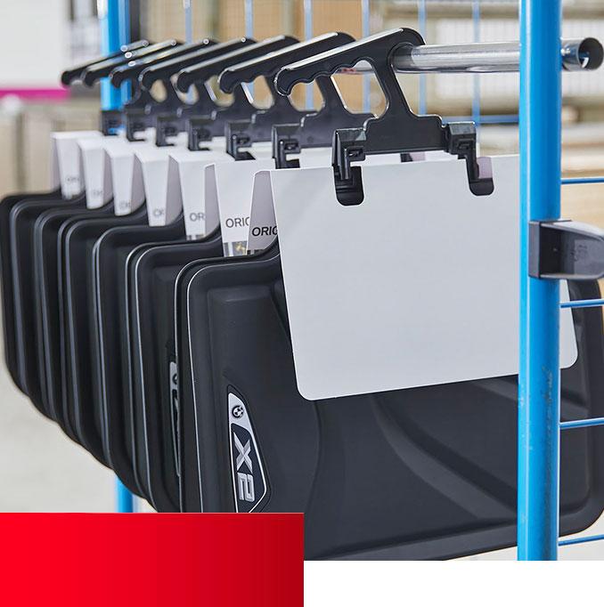 Mayer GmbH, Laichingen –Leistungen, Montage, Teile, Baugruppen und Komplettgeräte