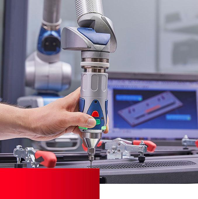 Mayer GmbH, Laichingen –Leistungen, Qualitätsmanagement