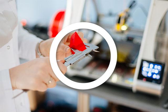 Mayer GmbH, Laichingen – Leistungen, Qualitätsmanagement
