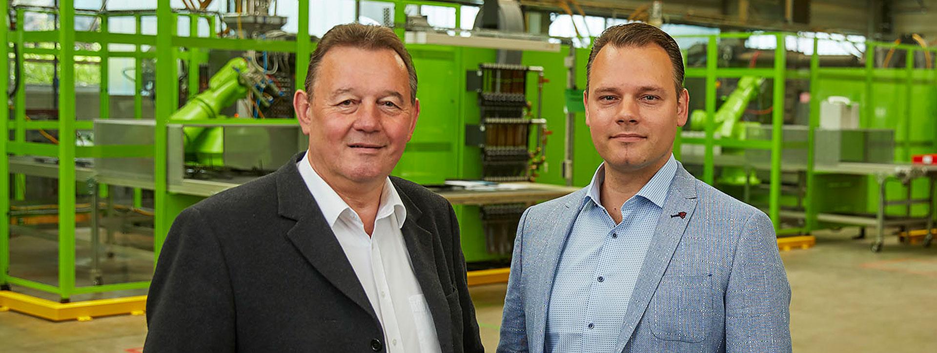 Mayer GmbH, Laichingen –Unternehmen